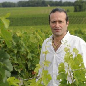 Nicolas Despagne