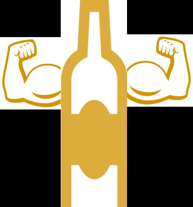 Autour du vin, trois parcours de dégustation pour la soirée du vingt novembre