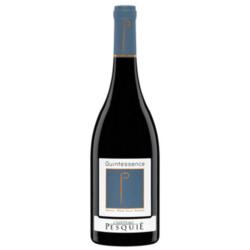 Meilleurs vins du Ventoux Château Ventoux