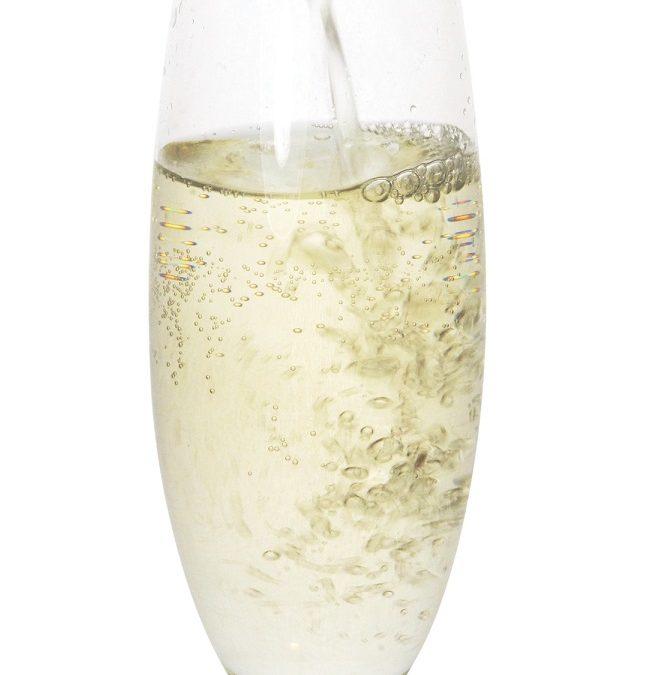 Ces veuves qui ont fait mousser le champagne