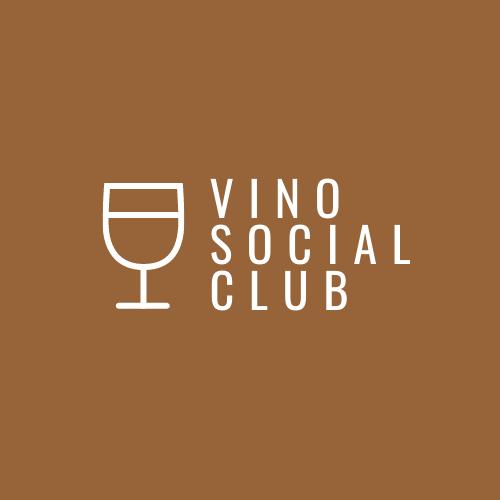 Vino Social Club